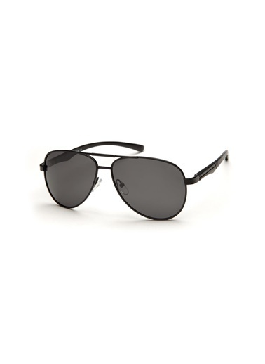 Belletti Güneş Gözlüğü Siyah